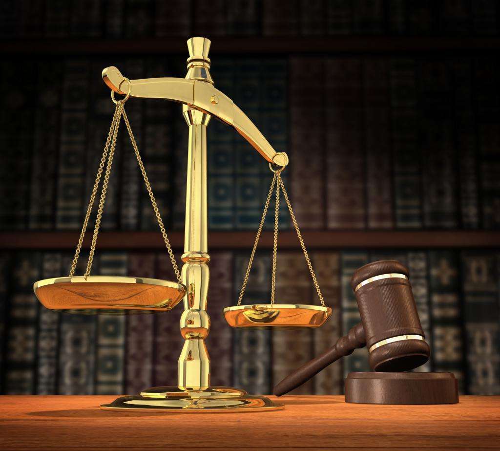 http://www.loanmodny.com/jpgs/legalimage.jpg